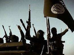 克里撰文<br>呼吁全球抵制ISIL