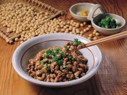 日本纳豆有那么神奇吗