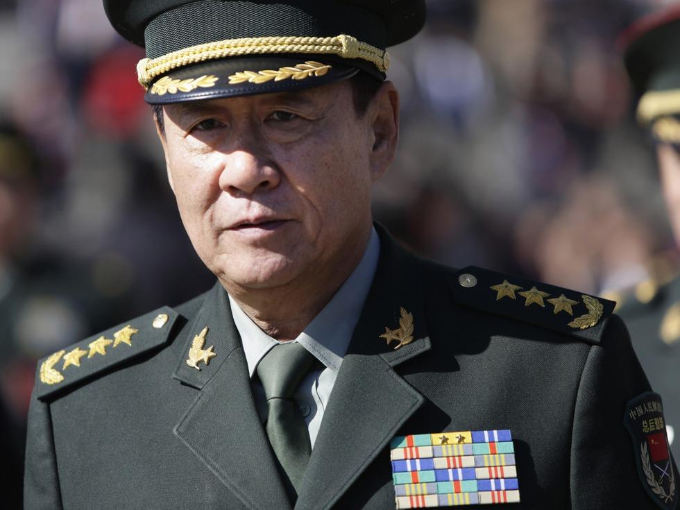 刘源竞选宣言 - 傲雪…… - 傲雪……