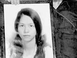 黎笋女儿暴亡苏联之谜