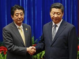 日本内阁府:日本人对华感情再恶化