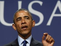 菲律宾绑架中国 安倍考验奥巴马