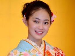 曝日本女生如厕为何无声