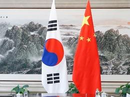 李海瓚透露中韓首腦會晤或7月舉行