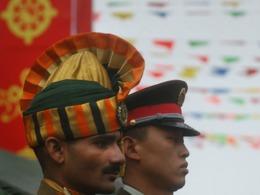 印度无法实现中国式崛起
