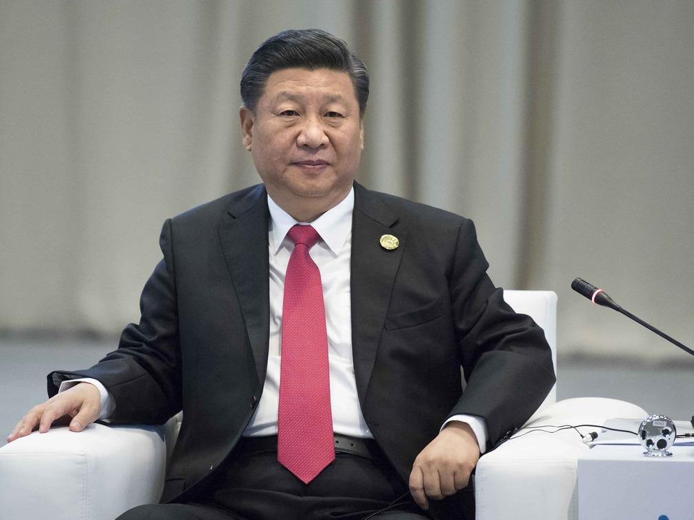 美媒:贸易战中美国步步为营 北京惨遭孤立
