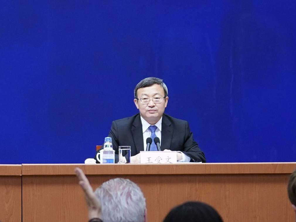 消息人士:难兑现承诺 北京在贸易战中失关键支持