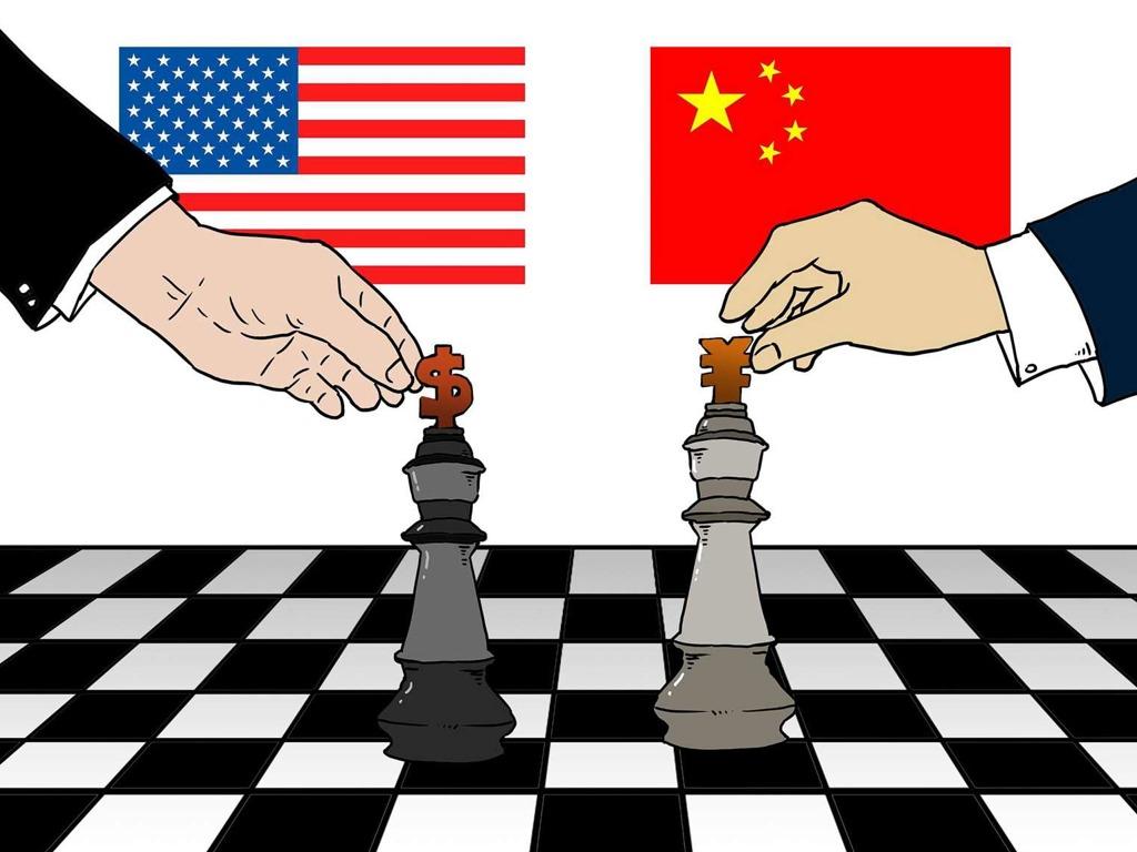 IMF前总裁拉加德:全球经济增长脆弱 贸易战成威胁