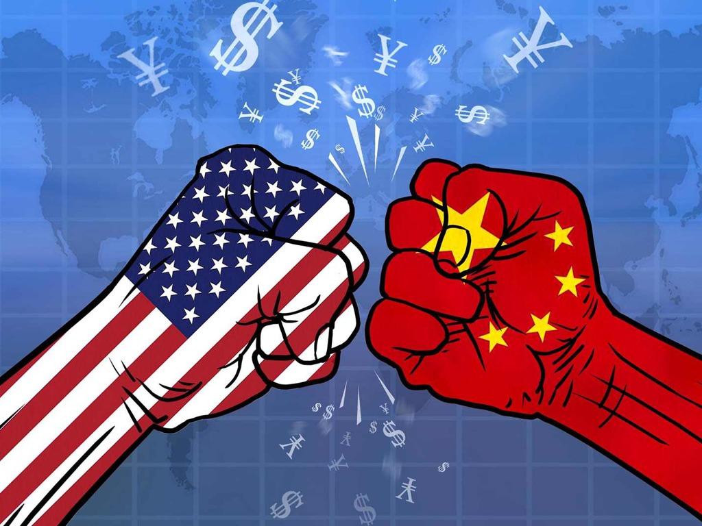 IMF总裁:中美休战不足以挽救全球经济 需达协议